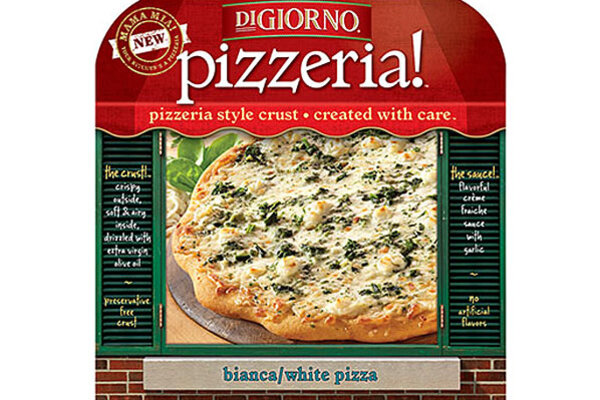California Pizza Kitchen Frozen Pizza nestlé recalls cpk, digiorno frozen pizzas nationwide - csmonitor