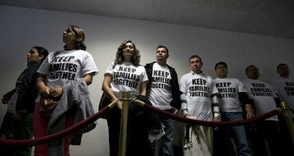 Immigration reform: 3 reasons it's got its best chance yet