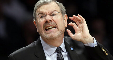 P.J. Carlesimo out as Nets coach after loss in playoffs