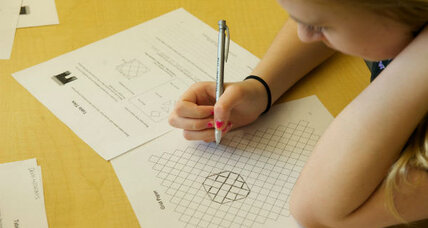 Common Core promises new tests. Will they be better than the old ones?