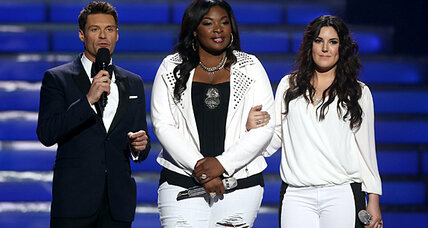 American Idol finale recap: America crowns its next 'Idol' (+video)