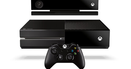 XBox One: Is it really for gamers?