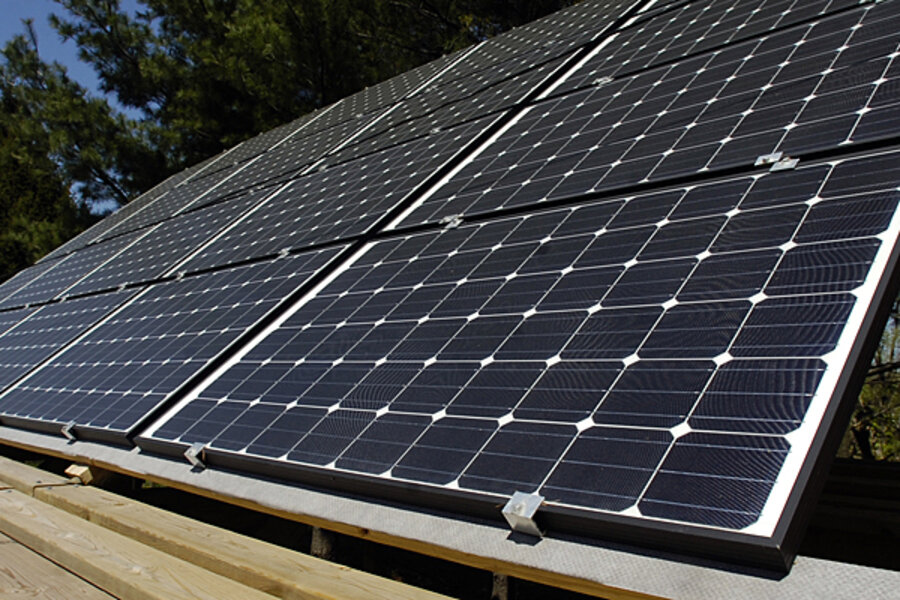 Will Solar Power Kill Utility Companies? They Think So. Graphic Design Job Interview Questions. Dedicated Server Hosting Comparison. Stryker Hip Recall Settlements. Private Universities In Missouri. Hvac Drip Pan Replacement Hvac Courses Online. Los Angeles Reverse Mortgage. Windows Mobile Device Manager. Nittany Christian School Real Online Colleges