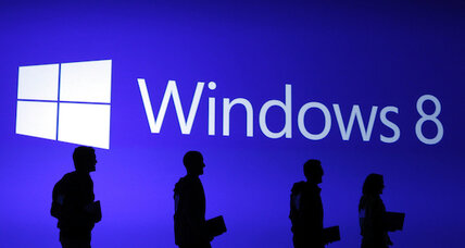 Windows 8.1 preview launch set for June 26