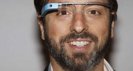 Congress demands answers on Google Glass privacy concerns