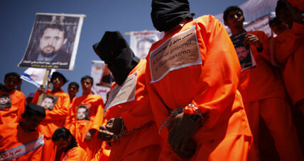 America can't afford the real cost of Guantánamo