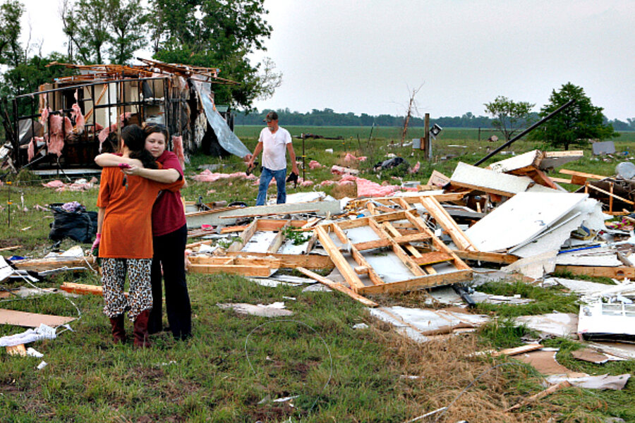 Oklahoma city tornado more ways to help for 1492 new world latin cuisine oklahoma city ok