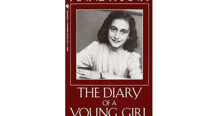 Is the unabridged 'Anne Frank: Diary of a Young Girl' too much of a good thing?