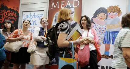 BEA panel asks: Do book critics need an ethics code?