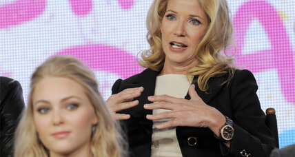 'Sex and the City' author Candace Bushnell is hacked, excerpt of her new novel leaked online