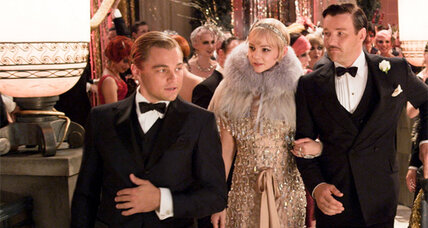 'The Great Gatsby': Why is it so hard to adapt for the big screen?