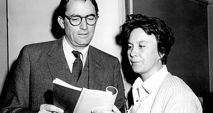 Harper Lee sues agent. Who owns 'To Kill a Mockingbird' copyright?