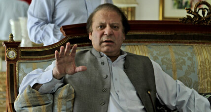 3 priorities for Pakistan's new government