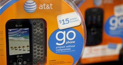 AT&T no contract? What you need to know about no-contract deals.