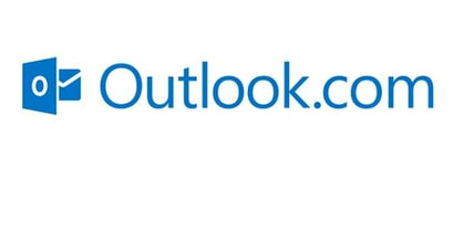 Hotmail officially dead. Microsoft moves millions to Outlook.com.