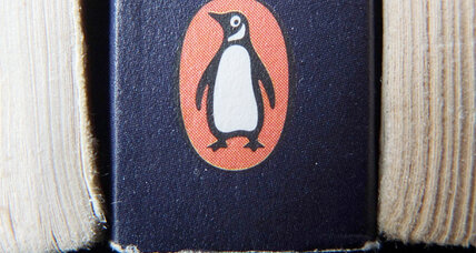 Penguin Books settles with 33 states, consumers in e-book price-fixing suit