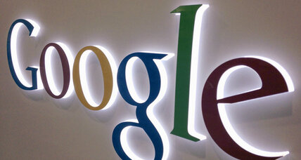 Judge rules Google must comply with FBI demand for customer data