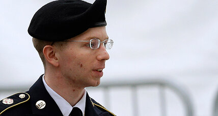 Bradley Manning court-martial starts: key points in the WikiLeaks case