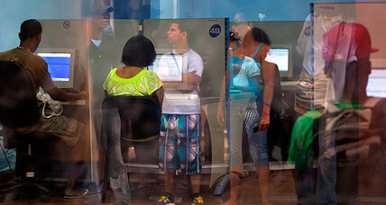 Internet access to expand in Cuba – at a price