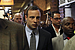 'Blade Runner' Pistorius, media darling and party-goer, has murder trial postponed
