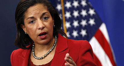 National security adviser Donilon to resign, Obama to appoint Susan Rice to replace him