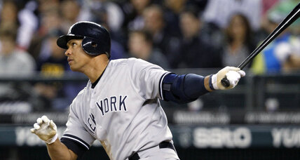 Ryan Braun, A-Rod face MLB suspensions. How is this doping scandal different?