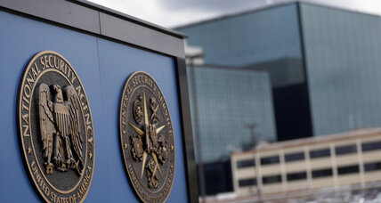 NSA data-mining 101: two 'top secret' programs and what they do