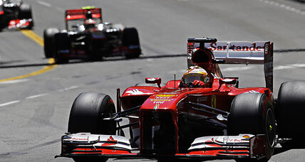 What to expect from Formula One's Canadian Grand Prix