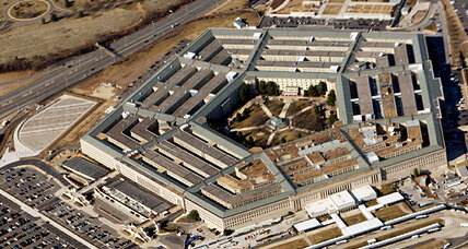 Presidential cyberwar directive gives Pentagon long-awaited marching orders (+video)