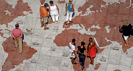 Test your Iberia IQ: How much do you know about Spain and Portugal?