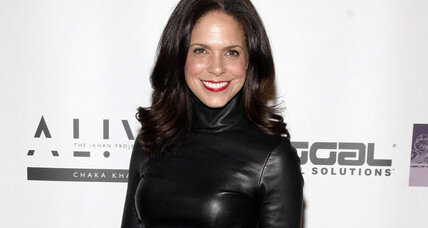 Soledad O'Brien to join Bryant Gumbel at HBO's 'Real Sports'