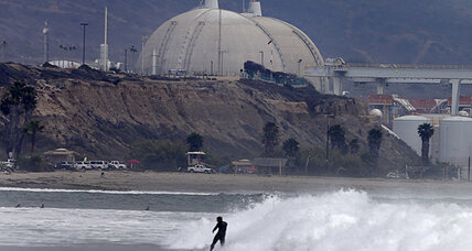 San Onofre: the fallout from closing California's nuclear plant