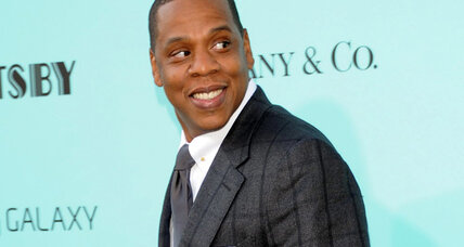 'Magna Carta Holy Grail': Jay-Z to release new album in Samsung cell phone deal