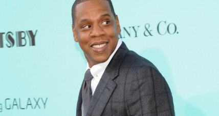 'Magna Carta Holy Grail': Jay-Z will release new album with Samsung on July 4