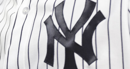 Do you know your New York Yankees history?