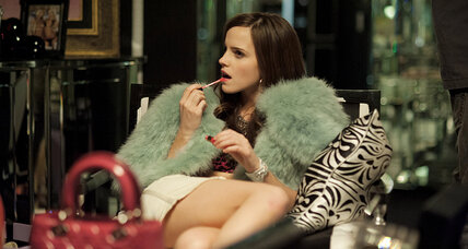 'The Bling Ring' needs to examine the cost of its characters' criminal exploits more deeply