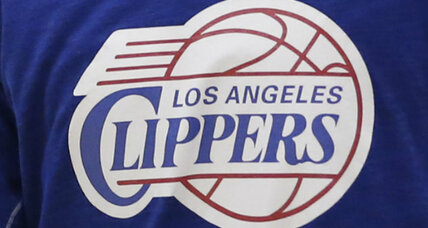 The Los Angeles Clippers: 10 things you might not know