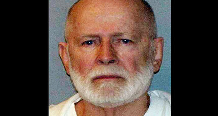 It's Whitey Bulger on trial, but FBI's bad behavior is recounted, too (+video)