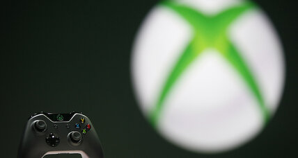 Is $499 too much to pay for the Microsoft Xbox One?