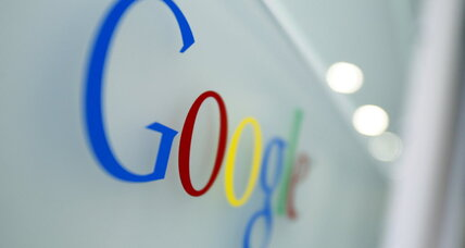Should Google be accountable for what its search engine unearths?