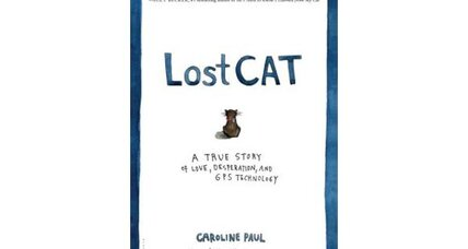 'Lost Cat': Do we ever really know our pets?
