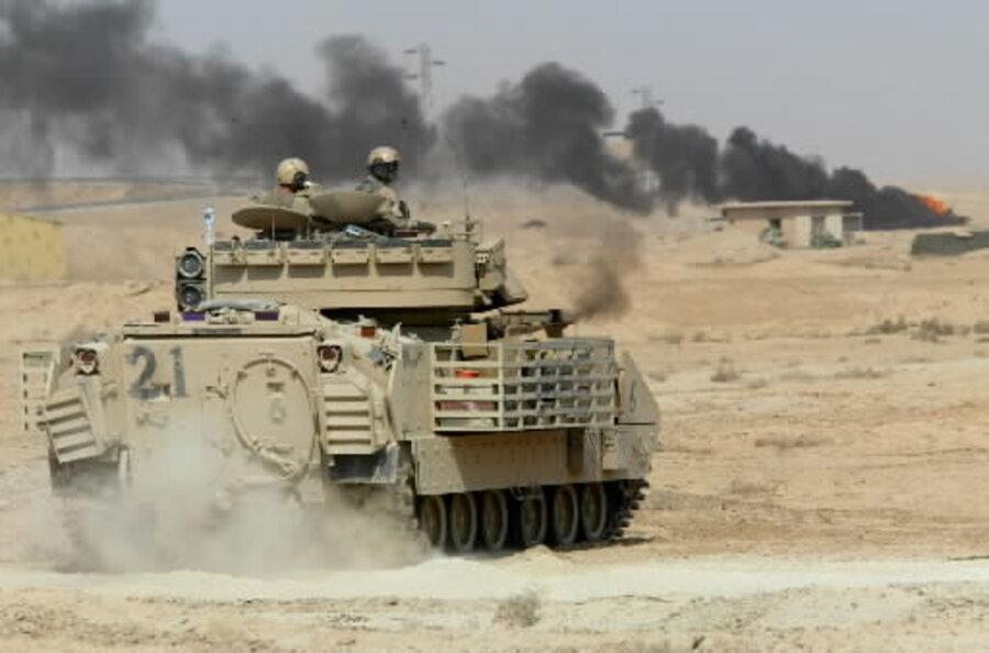 America's deadliest soldier or stolen valor? - CSMonitor com
