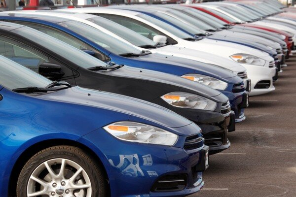 dodge dart recall cold weather can stall engine. Black Bedroom Furniture Sets. Home Design Ideas