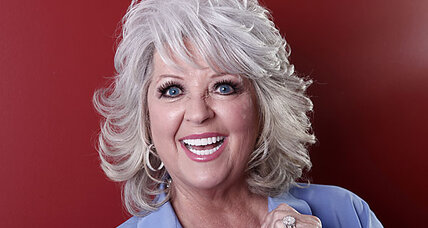 Paula Deen admits using 'N-word.' Could it ruin her career?