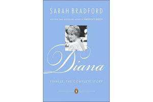 Princess Diana Biography Ebook