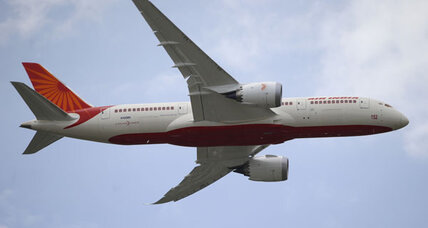 787 Dreamliner: Boeing gets orders for new stretch model