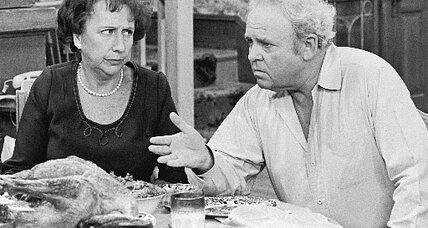 Jean Stapleton: 'A great actor whose range was deep and majestic'