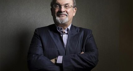 Salman Rushdie: 10 quotes on his birthday