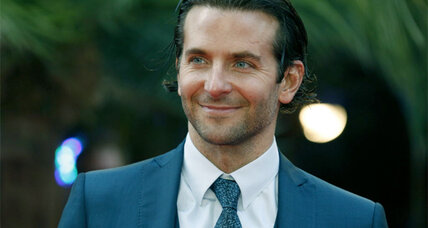 Bradley Cooper will reportedly star in and produce a WWI drama