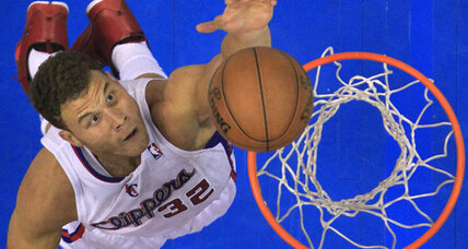 Blake Griffin Lakers deal? Clippers want top billing in LA